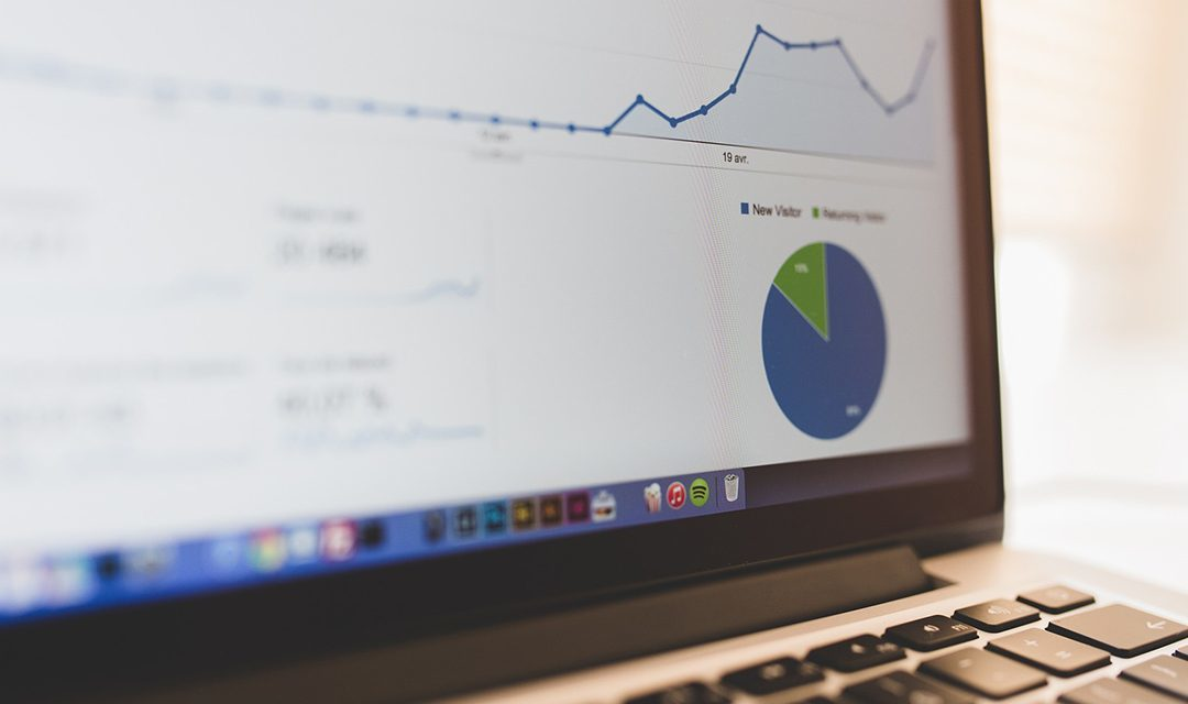 Guide référencement : comment rédiger du contenu orienté SEO