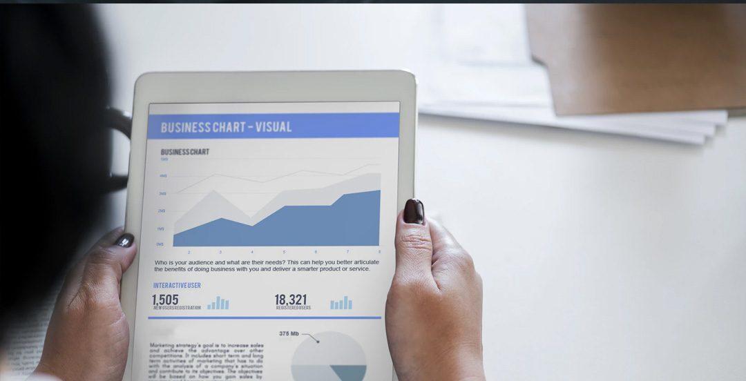 Astuces marketing : comment augmenter le nombre de visiteurs sur votre site Web