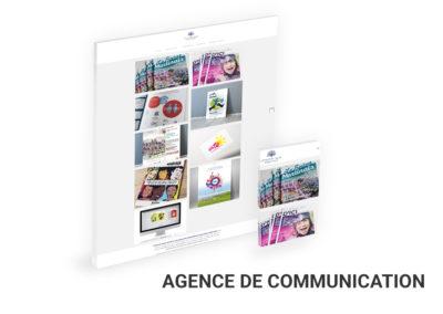 Agence de Com' Publique