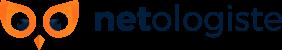 logo netologiste