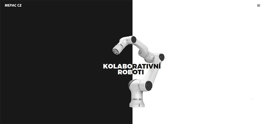 jolis robots