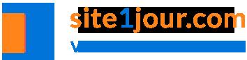 logo site1jour